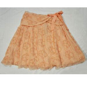 MARC JACOBS full skirt